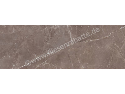 Love Tiles Marble tortora 35x100 cm 635.0105.0371 | Bild 1