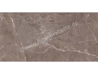 Love Tiles Marble tortora 29.85x59.9 cm 614.0017.0371 | Bild 1