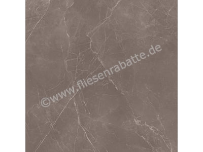 Love Tiles Marble tortora 59.9x59.9 cm 615.0024.0371   Bild 1