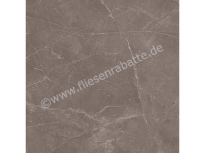 Love Tiles Marble tortora 59.9x59.9 cm 615.0023.0371 | Bild 1