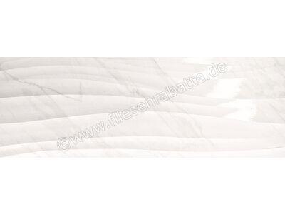 Love Tiles Marble white 35x100 cm 635.0106.0011 | Bild 1