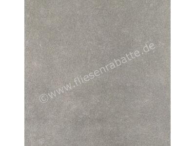 Lea Ceramiche Tecnoquartz gneiss 60x60 cm LGWTQ21