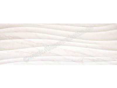Love Tiles Marble white 35x100 cm 635.0107.0011 | Bild 1