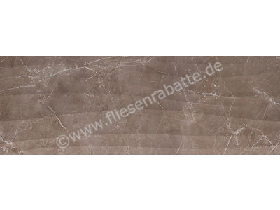 Love Tiles Marble tortora 35x100 cm 635.0107.0371 | Bild 1