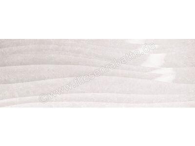 Love Tiles Marble light grey 35x100 cm 635.0106.0471 | Bild 1