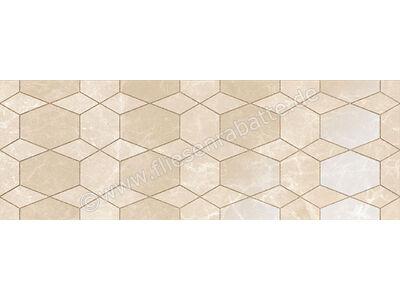Love Tiles Marble beige 35x100 cm 664.0136.0021 | Bild 1