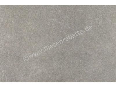 Lea Ceramiche Tecnoquartz gneiss 40x60 cm LGJTQ21