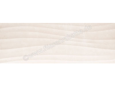 Love Tiles Marble cream 35x100 cm 635.0107.0311 | Bild 1