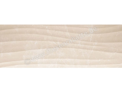 Love Tiles Marble beige 35x100 cm 635.0107.0021 | Bild 1