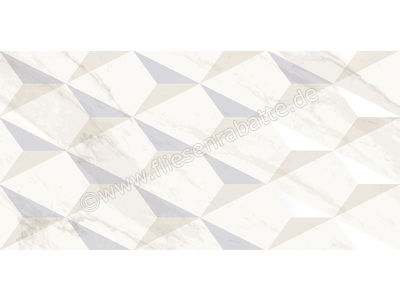 Love Tiles Marble white 35x70 cm 664.0138.0011 | Bild 1