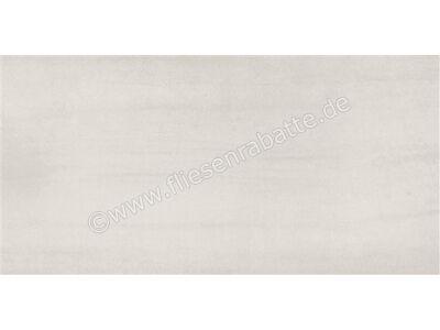 Agrob Buchtal Elements grau 30x60 cm 281371 | Bild 1