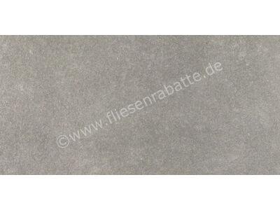 Lea Ceramiche Tecnoquartz gneiss 30x60 cm LGVTQ20