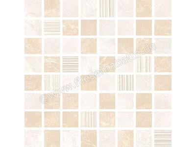 Love Tiles Marble cream 17.4x17.4 cm 663.0102.0311 | Bild 1