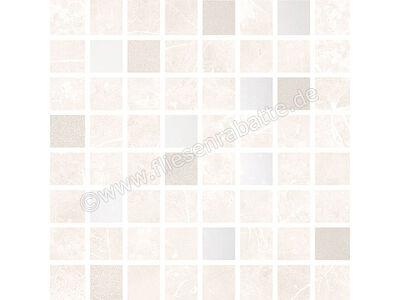 Love Tiles Marble cream 17.4x17.4 cm 663.0104.0311 | Bild 1