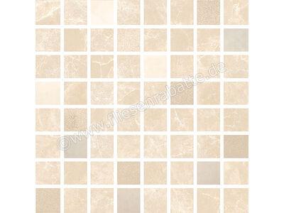Love Tiles Marble beige 17.4x17.4 cm 663.0103.0021   Bild 1