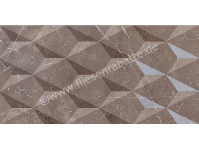 Love Tiles Marble tortora 35x70 cm 664.0138.0371 | Bild 1