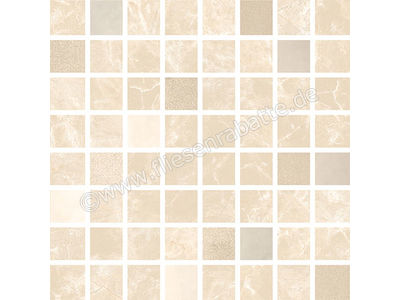 Love Tiles Marble beige 17.4x17.4 cm 663.0104.0021   Bild 1