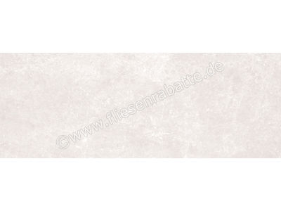 Love Tiles Marble light grey 45x120 cm 678.0003.0471 | Bild 1