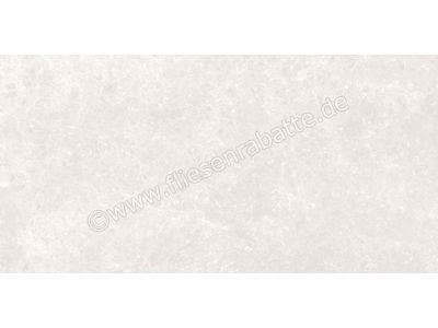 Love Tiles Marble light grey 29.85x59.9 cm 614.0016.0471