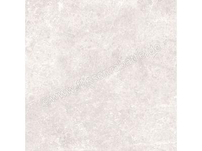 Love Tiles Marble light grey 59.9x59.9 cm 615.0024.0471 | Bild 1