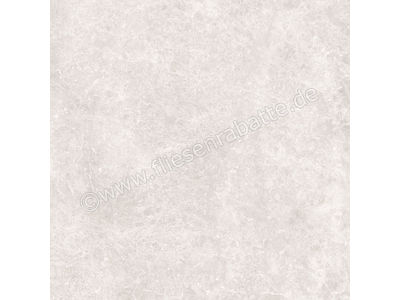Love Tiles Marble light grey 59.9x59.9 cm 615.0023.0471 | Bild 1