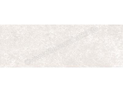 Love Tiles Marble light grey 35x100 cm 635.0104.0471 | Bild 1