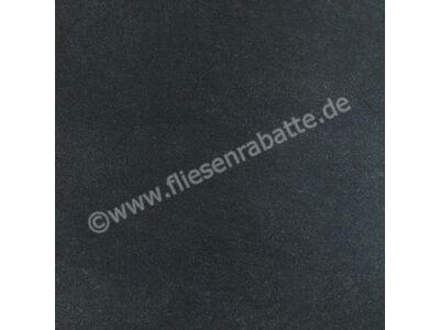 Lea Ceramiche Tecnoquartz hard black 60x60 cm LGWTQ31