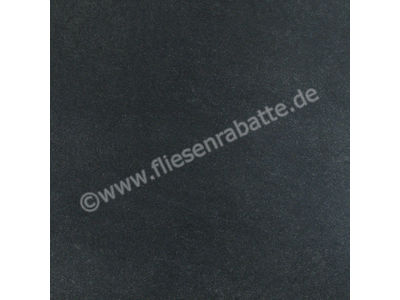 Lea Ceramiche Tecnoquartz hard black 30x30 cm LGCTQ30 | Bild 1