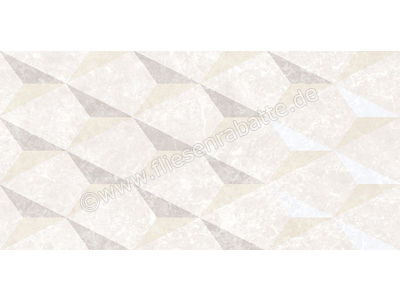 Love Tiles Marble light grey 35x70 cm 664.0138.0471 | Bild 1