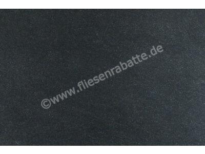 Lea Ceramiche Tecnoquartz hard black 40x60 cm LGJTQ31
