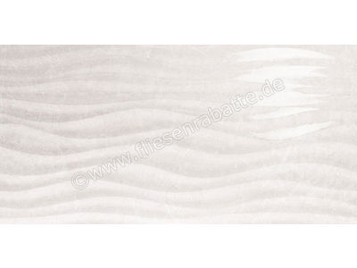 Love Tiles Marble light grey 35x70 cm 629.0140.0471 | Bild 1