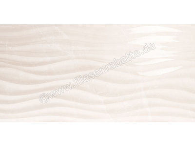 Love Tiles Marble cream 35x70 cm 629.0140.0311 | Bild 1