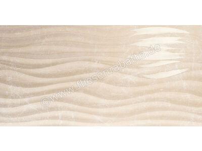 Love Tiles Marble beige 35x70 cm 629.0140.0021 | Bild 1