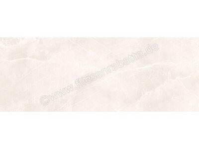 Love Tiles Marble cream 45x120 cm 678.0003.0311 | Bild 1