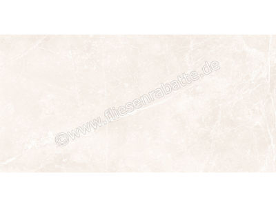 Love Tiles Marble cream 29.85x59.9 cm 614.0016.0311 | Bild 1