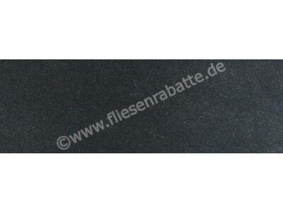 Lea Ceramiche Tecnoquartz hard black 20x60 cm LGKTQ30