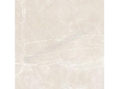 Love Tiles Marble cream 59.9x59.9 cm 615.0024.0311 | Bild 1