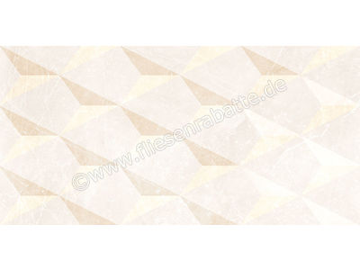Love Tiles Marble cream 35x70 cm 664.0138.0311 | Bild 1