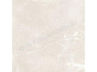 Love Tiles Marble cream 59.9x59.9 cm 615.0023.0311   Bild 1