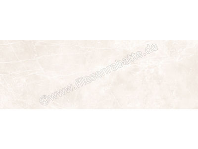 Love Tiles Marble cream 35x100 cm 635.0104.0311 | Bild 1