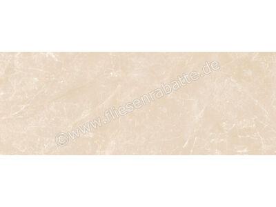 Love Tiles Marble beige 45x120 cm 678.0003.0021   Bild 1