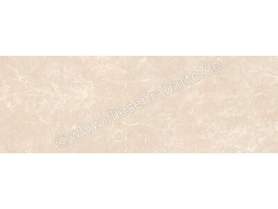 Love Tiles Marble beige 35x100 cm 635.0105.0021   Bild 1