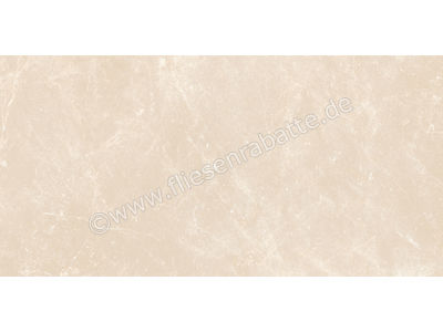 Love Tiles Marble beige 29.85x59.9 cm 614.0017.0021 | Bild 1