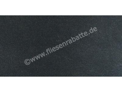 Lea Ceramiche Tecnoquartz hard black 30x60 cm LGVTQ30