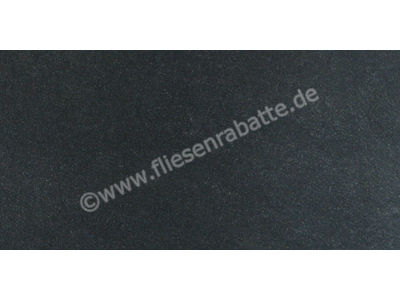 Lea Ceramiche Tecnoquartz hard black 30x60 cm LGVTQ30 | Bild 1