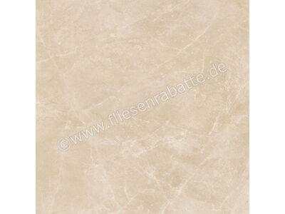 Love Tiles Marble beige 59.9x59.9 cm 615.0024.0021 | Bild 1