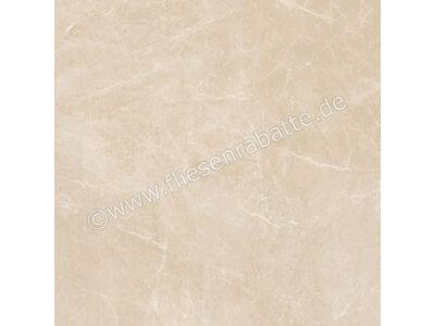 Love Tiles Marble beige 59.9x59.9 cm 615.0023.0021 | Bild 1