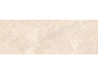Love Tiles Marble beige 35x100 cm 635.0104.0021 | Bild 1