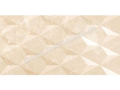 Love Tiles Marble beige 35x70 cm 664.0138.0021 | Bild 1