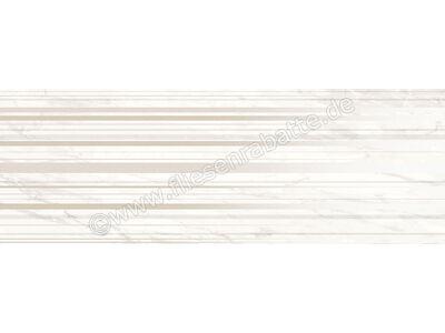 Love Tiles Marble white 35x100 cm 664.0137.0011 | Bild 1